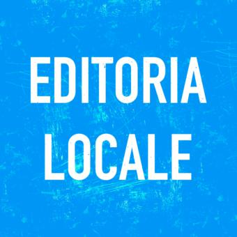 Editoria locale