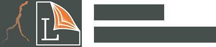 logo-editrice-lariologo